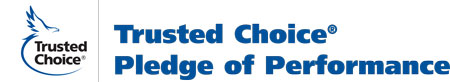 trusted_choice_pledge_page